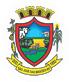 logo - LEI MUNICIPAL Nº 548/2005.