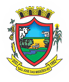 logo - LEI MUNICIPAL N°606/2007